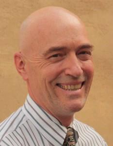 Daniel Mintie